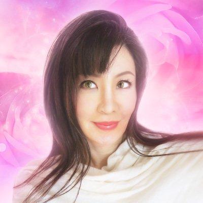 龍妹の画像