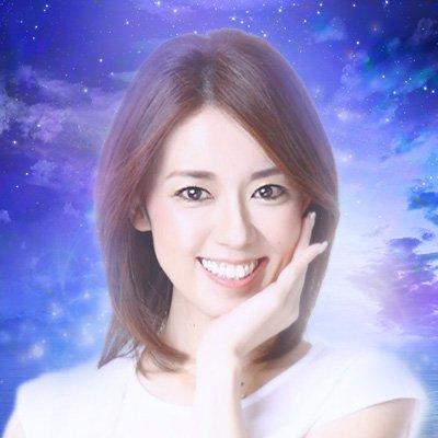 JUNKOの画像