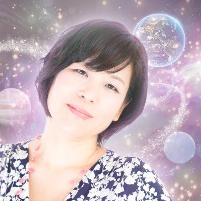 MASAKOの画像