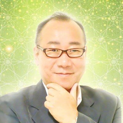 寿里庵の画像
