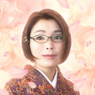 藤子の画像