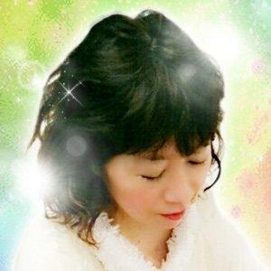 麗愛の画像