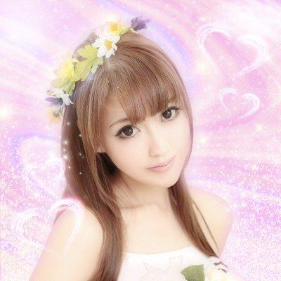 桜華 凛の画像
