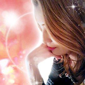 MADONNA ROSAの画像