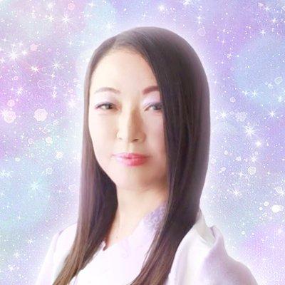 桜羅の画像