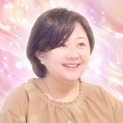 旺李の画像