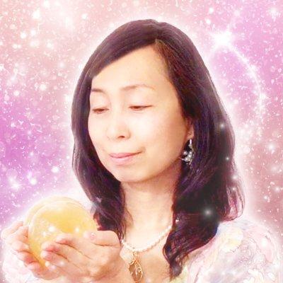 Hikariの画像