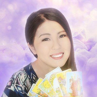 メーティスの画像